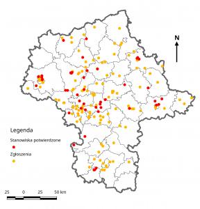 Barszcz-Sosnowskiego-na-Mazowszu-mapa
