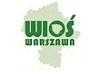 wios-logo