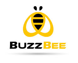buzzbee1
